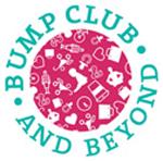 bump-club-logo