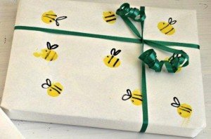 Fingerprint-Wrapping-Paper