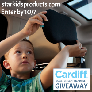 Cardiff Star Kids - Image for Star Kids Blog
