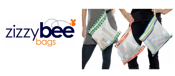 eco friendly storage bags travel bags