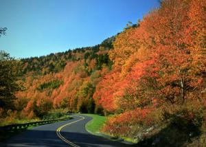 BlueRidgeParkway_VisitNC.jpg - Visit North Carolina