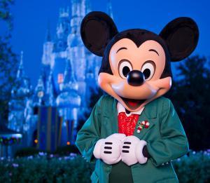 MickeysVeryMerry_MattStroshane_Disney.jpg - Matt Stroshane/Walt Disney Parks