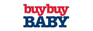Buy Star Kids® Snack and Play® at Buy Buy Baby