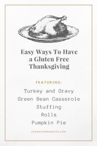 glutenfreethanksgiving
