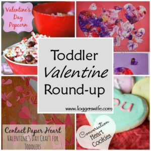 toddler-valentine-round-up