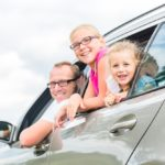Four Road Trip Hacks For Parents - Guest Post